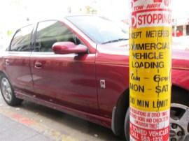 ParkingSigns4