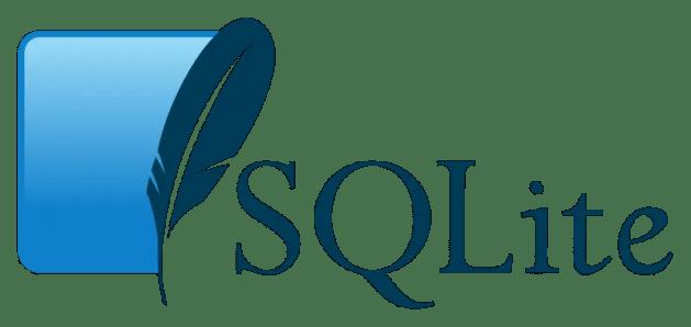 SQLite Remote Code Execution Vulnerability