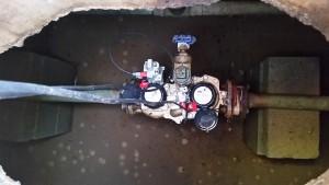water meter2