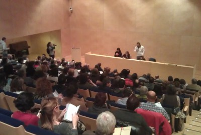 assemblea_coordinadora_stpau