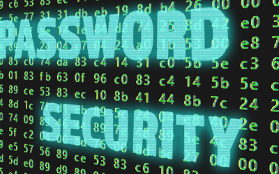 How to securely store user credentials