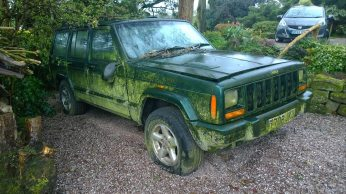 jeep-cherokee_arrival_01