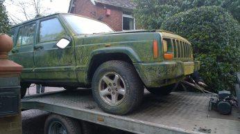jeep-cherokee_arrival_04