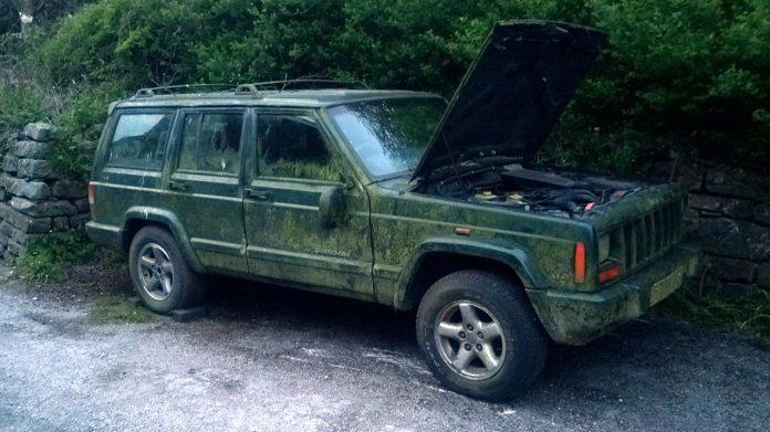 jeep-cherokee_arrival_05
