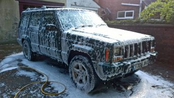 jeep_defoliation_006