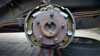 jeep_rear-axle_01