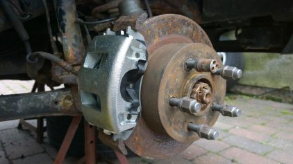 jeep_front-axle_06