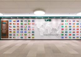 International Display