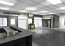 Altec Storefront rendering