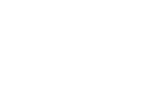 Method Productions Emmy Nomination