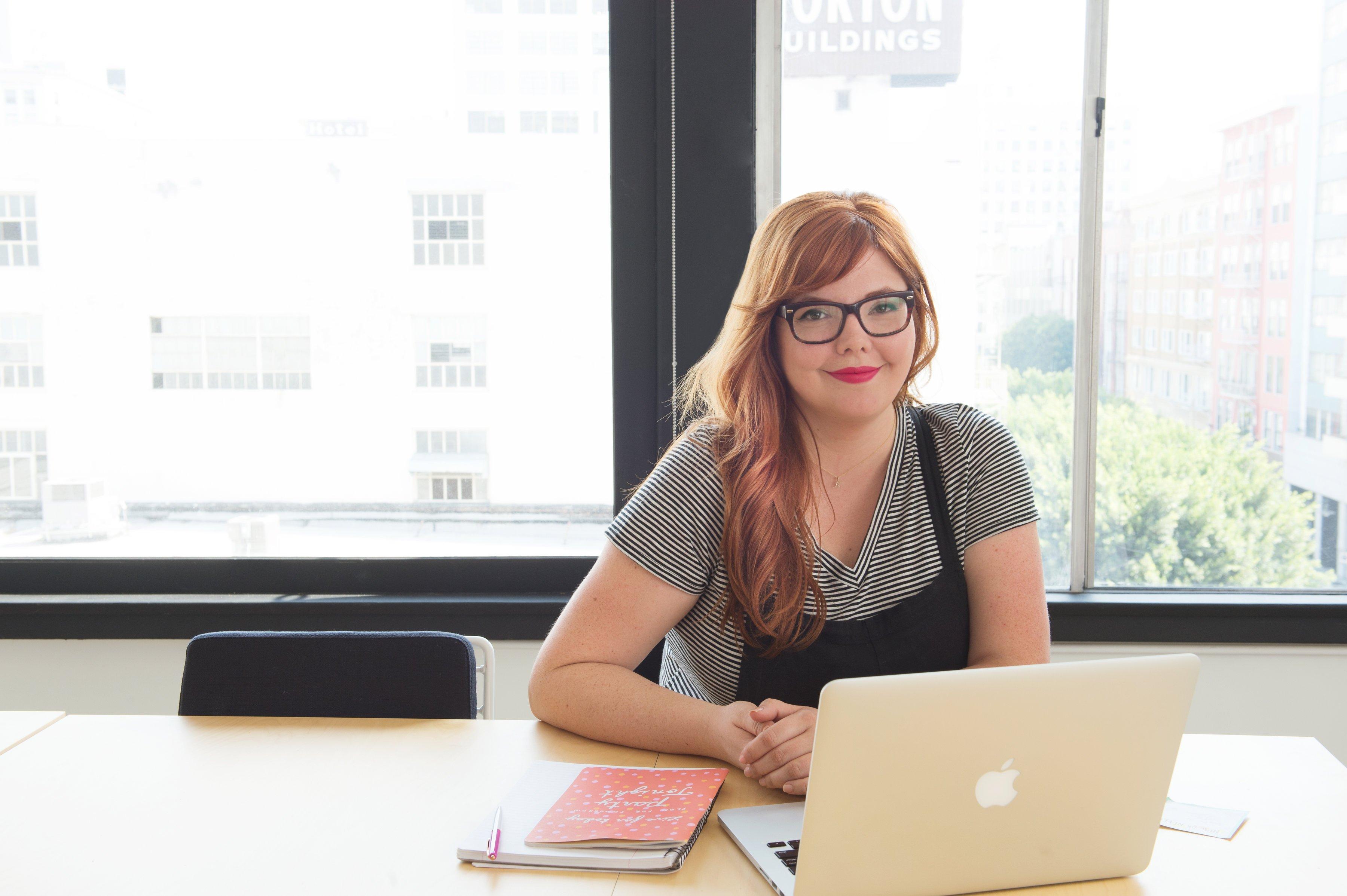 Nikki Pierce Method Agency