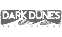 dark dunes productions pr agency