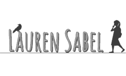 lauren-sabel-author
