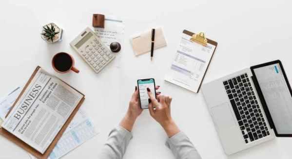method-agency-accountant