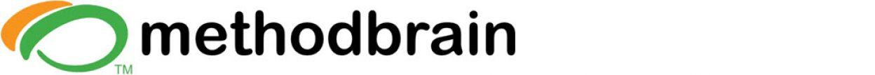 Methodbrain – UI Structural Engineering Managed Services