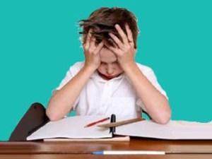 Read more about the article La dyslexie, qu'est-ce que c'est ?