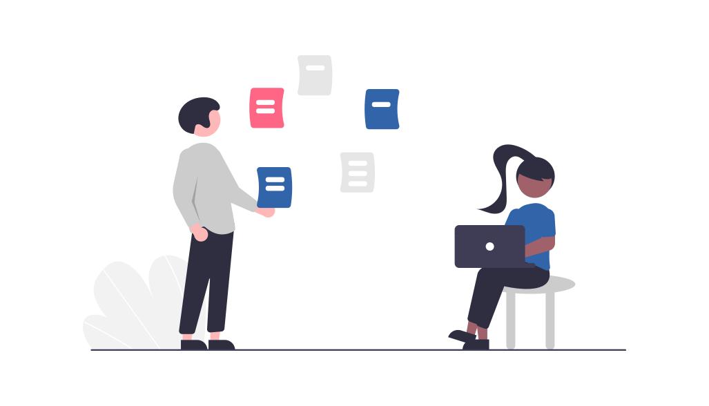 Einige der wichtigsten Motive für bürgerschaftliches/ehrenamtliches Engagement sind das soziale Miteinander und die persönliche Weiterentwicklung. In Fallbesprechungen kann das Miteinander gestärkt werden. Die Themenzentriertheit ist ein Baustein der Qualifizierung und persönlichen Weiterentwicklung der engagierten (und hauptamtlichen) Mitarbeiter*innen. Die Methode kann sowohl im direkten Miteinander als auch in Form einer Videokonferenz durchgeführt werden. Ablauf / Schritte...