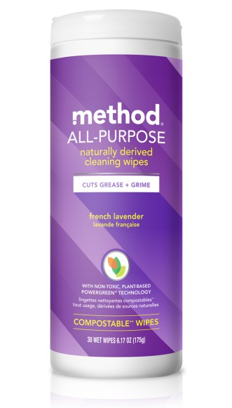 Image result for method all purpose wipes