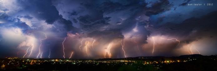 Super Storm copy