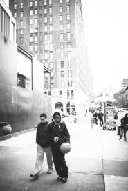 NYC Mono-1