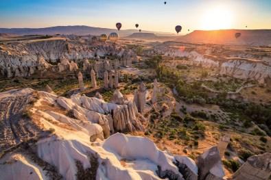Cappadocia-52