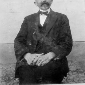 Penzotti, Francisco
