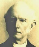 Maclay, Robert Samuel (1824 ~ 1907)