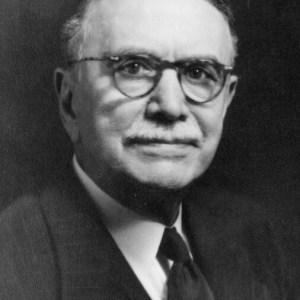 Welch, Herbert (1862-1969)