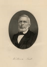 Nast, Wilhelm (1807-1899)