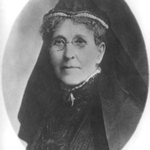 Hester, Elizabeth Fulton (1839-1929)