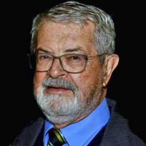 Bolioli, Oscar (1934-2017)