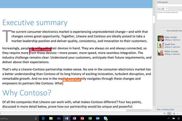 office-2016-real-time-co-authoring-in-word | METHOD IT