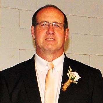 Todd Osborn