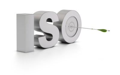 Revised ISO 13485:2003 is Coming