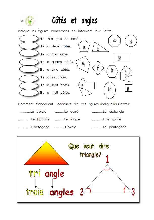Programme semaine 32 Maths 5P Harmos