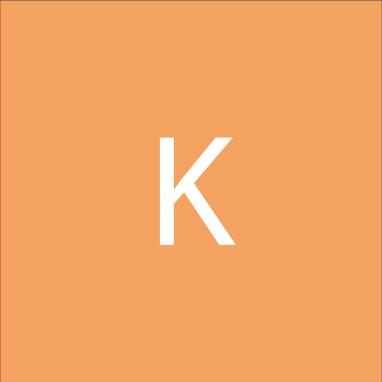 La lettre K