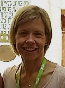 Marie-Hélène Paré