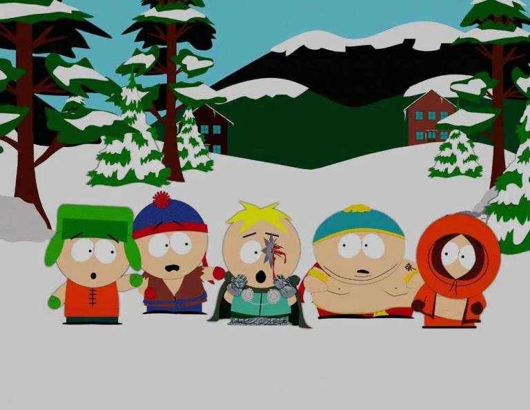 Good-Times-With-Weapons-south-park1.jpg?fit=768%2C594&ssl=1
