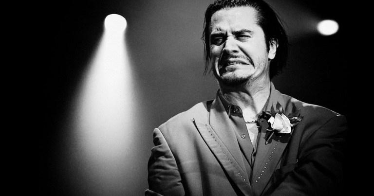 Mike-Patton-Faith-No-More