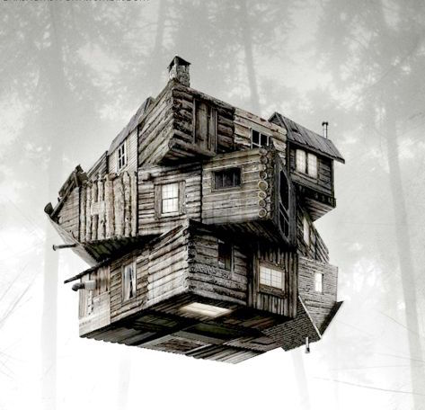 cabin-in-the-woods-poster.jpg?fit=473%2C456&ssl=1