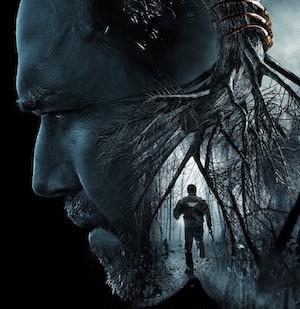 dark-was-the-night-movie-poster1.jpg?fit=300%2C309&ssl=1