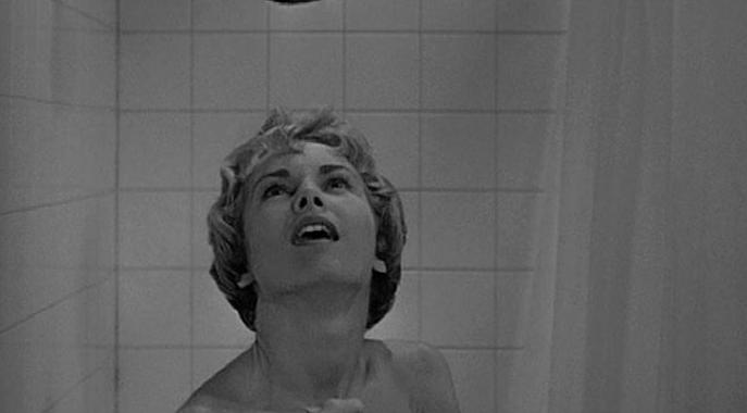 Apologise, Psycho shower scene nude believe, that