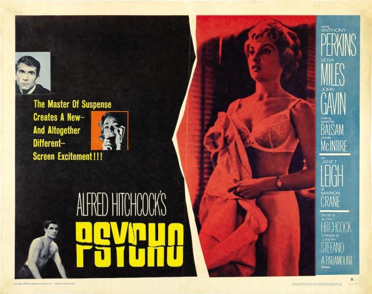 psycho-movie-quad-poster1.jpg?fit=768%2C607&ssl=1