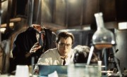 Re-Animator (1985): head and shoulders above the splatter pack