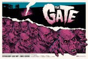 The Gate (1987): the ultimate kids horror movie