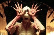 Pan's Labyrinth (2006): a perfect blend of horror and fantasy