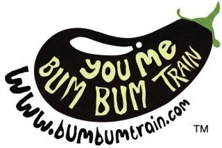You Me Bum Bum Train Logo