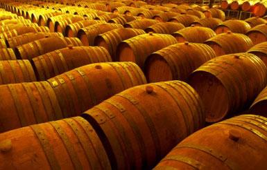 whisky-barrels.jpg?fit=385%2C246&ssl=1