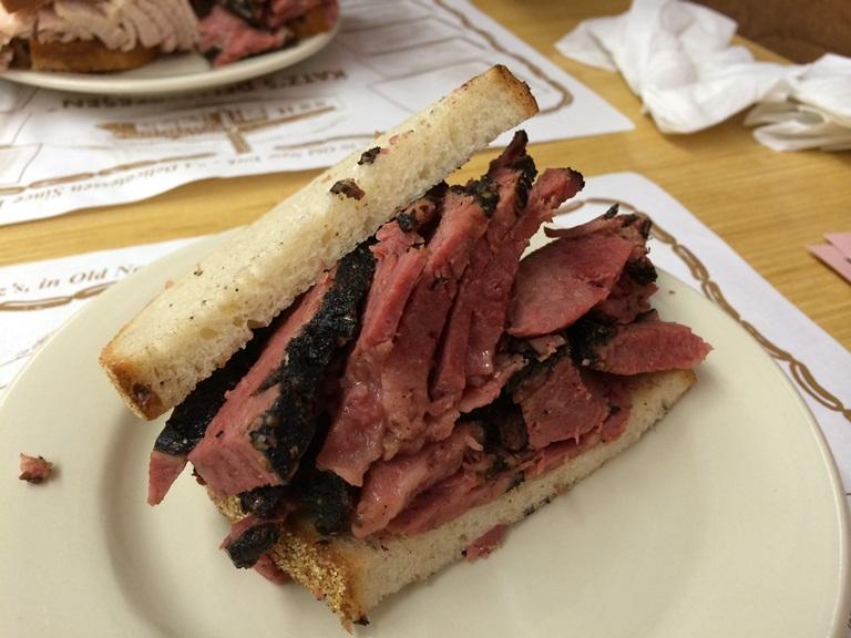 Katzs-Pastrami-Sandwich.jpg?fit=768%2C576&ssl=1
