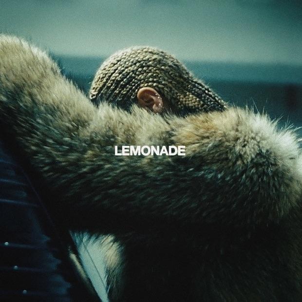beyonce-lemonade-album-cover.jpg?fit=620%2C620&ssl=1